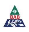 logo-for-BAB (1)