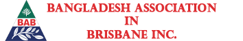 Bangladesh Association Brisbane